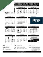 CALENDARIO 2014-2015.pdf