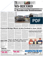NewsRecord14.06.04