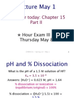 CHEM131_Lecture_5-1-14