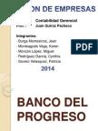 NORBANK-BANCO DEL PROGRESO.pptx