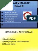 KEL 6.ppt