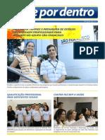 Fique por Dentro 2014.pdf