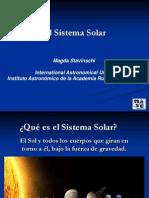 C4 Sistema Solar