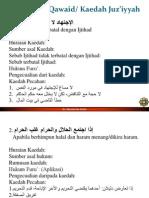 2_qawaid_juz'iyyah