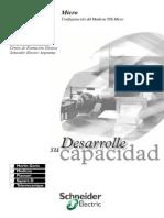 Micro-TSX CURSO.pdf