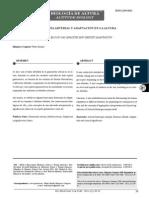 Dialnet-GasometriaArterialYAdaptacionEnLaAltura-3780150