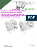 ISB+ISBe+4+Y+6+DIAGNOSTICO+Y+REPARACION+SISTEMA+ELECTRONICO+4017893+Vol+1