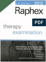 Raphex 2012.pdf