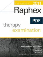 Raphex 2011.pdf