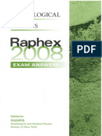 Raphex Answers 2008.pdf