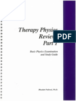 The Physics Of Radiation Therapy 4th Edition Pdf