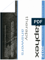Raphex Answers 2012.pdf