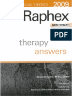 Raphex Answers 2009.pdf