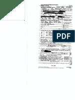 Nbc-tnc SFO Violations