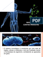 Imunidade Celular (Yumi Pronto) (1)