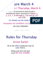 CHEM131_Lecture_3-4-14