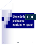 C3_Elemente de Proiectare.ppt