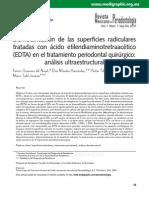 mp101e.pdf