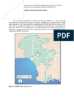 Los Angeles Department of Water and Power Case Study
