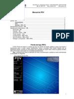 Manual Pdv Paf