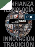 Spanish Catalog 999-997-198.10