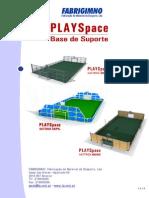 01 - PLAYSpace 2009 Preparação de Base.pdf