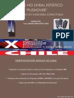 Presentacion Teorica General