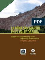 Informe mina san martín-web.pdf