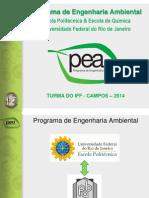 Apresentação IFF 01-10-2013