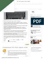 Vit'vu _ Touche «Supprimer» sur Mac _ CravingStef.pdf