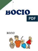 Bocio