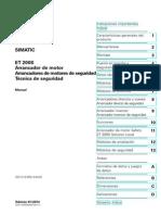 et200s_motor_starters_manual_es_201402121049074422.pdf