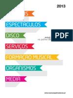 Guia_2013 (1).pdf