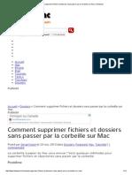 Comment supprimer fichiers et dossiers sans passer par la corbeille sur Mac _ Ohmymac.pdf