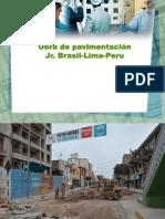 Diseño_Pavimentacion