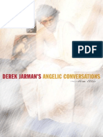 [Jim Ellis] Derek Jarman's Angelic Conversations(Bookos.org)