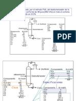 Presentacion Calculo FUG Completo (1)