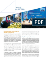 Www.imf.Org External Spanish Pubs Ft Ar 2013 PDF Ar13 Esl