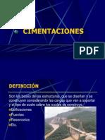 CIMENTACIONES FINAL33