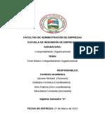 Texto Basico Comportamiento Organizacional-2