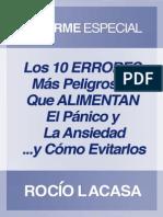 10_errores