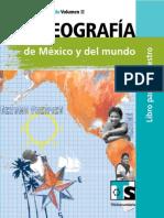 21.- Geografia 1 Ayudaparaelmaestro.blogspot.com