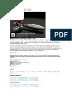 Autodesk Simulation Mechanical 2015