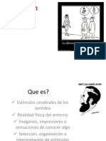 Percepcion y gestalt.pdf