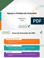 Fondos de Inversión_03!09!2013
