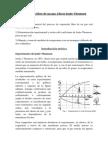Coeficiente de Joule-Thomson