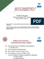 7 República Checa-Castellano rev _Modo de compatibilidad_