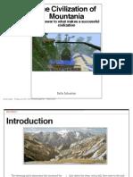 modifications and adaptations book essay