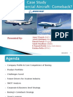 FINAL Boeing Case Study (Group 4) 26042014