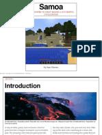 sam w -civilization book